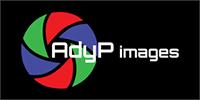 widgets_slider3x200-1