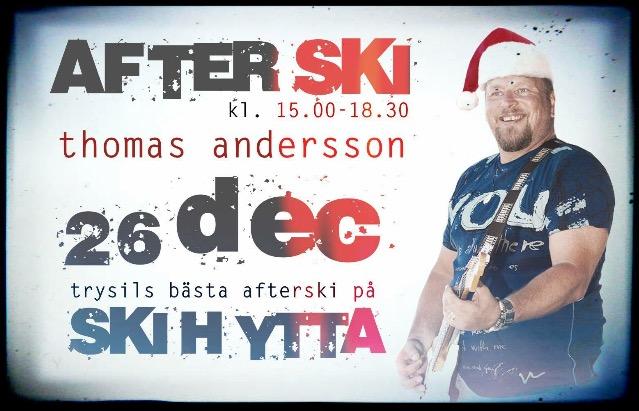 Thomas-Skihytta 151226